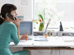 Lavori Da Casa Manuali Da Svolgere Nel Tempo Libero Guadagnare A Casa