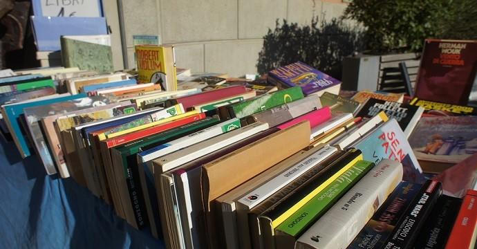 ac2db621103a12 Vendere libri usati: dove e come - Guadagnare a Casa