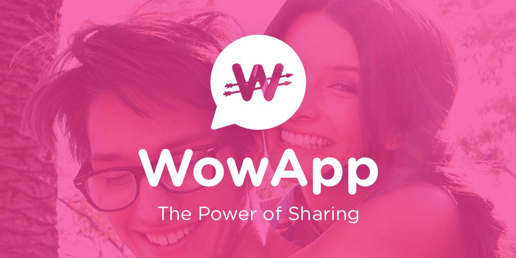 App che ti paga per chattare guadagnare a casa for App che ti paga per camminare